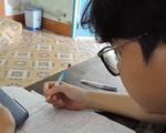 28 trường THPT ở Bình Thuận hoãn thi vì lộ đề Ngữ Văn