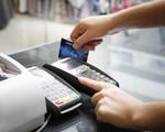 Những nơi rủi ro nhất đối với thẻ ghi nợ ngân hàng