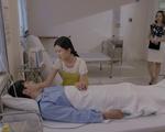 Những cô gái trong thành phố - Tập 30: Mai đụng mặt người tình đại gia của Tùng trong bệnh viện