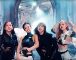 Qua mặt BTS, Kill This Love của BLACKPINK trở thành MV K-Pop có lượt view cao nhất 24 giờ đầu trên YouTube - ảnh 3