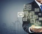 Chuyển đổi số doanh nghiệp: Bắt đầu từ đâu, và cần làm gì?