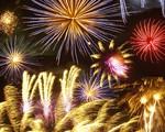 5 điểm ngắm pháo hoa ai cũng muốn đến dịp Tết Nguyên đán Canh Tý 2020 - ảnh 4