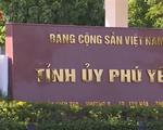 Kiên quyết xử lý đảng viên vi phạm theo NQ TW 4 ở Phú Yên
