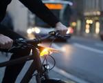 Kỷ lục đạp xe qua 16 nước châu Âu trong 6 ngày - ảnh 1