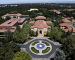 Mỹ: Đại học Stanford buộc thôi học sinh viên 'chạy trường'