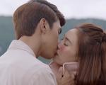 Mối tình đầu của tôi - Tập 56: Bình An hôn Lan Ngọc say đắm giữa cảnh sắc Đà Lạt lãng mạn