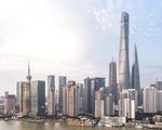 5 đài quan sát cao nhất trên thế giới