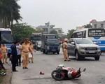 15 người chết vì tai nạn giao thông trong ngày mùng 3 Tết