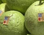 Hà Nội: Hơn 80#phantram cửa hàng kinh doanh hoa quả có tem truy xuất