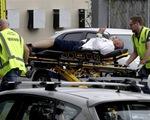New Zealand điều tra tư pháp vụ xả súng ở Christchurch