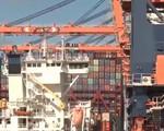 Trung Quốc tuyên bố áp thuế trả đũa Mỹ