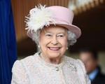 Nữ hoàng Anh nằm trong top 500 người giàu nhất nước Anh năm 2019