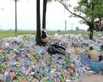 Doanh nghiệp sản xuất sản phẩm nhựa còn thờ ơ với việc tái chế