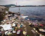 Hợp tác ngăn chặn ô nhiễm rác thải nhựa trên biển