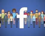 Kiểm soát tính năng phát trực tiếp trên Facebook - ảnh 1