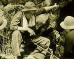 Đường Trường Sơn - Đường Hồ Chí Minh: Biểu tượng của ý chí thống nhất Tổ quốc