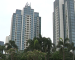 Hàng trăm hộ dân phản đối đề xuất điều chỉnh quy hoạch Khu đô thị Ciputra, Hà Nội