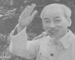 Hồ Chí Minh: Phác họa chân dung một chính khách - Góc nhìn về Chủ tịch Hồ Chí Minh của một đạo diễn nước ngoài