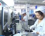 Trung Quốc và Mỹ phát tín hiệu cho thấy tăng trưởng giảm tốc