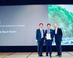 Kiến trúc xanh vươn lên vị trí top đầu tại IPA 2019