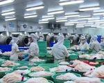 Đồng Nhân dân tệ mất giá ảnh hưởng xuất khẩu thủy sản