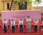 Trưng bày bổ sung hoạt động của Chủ tịch Hồ Chí Minh tại Phủ Chủ tịch