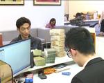 NHNN đề xuất dùng ngân sách tăng vốn cho các ngân hàng quốc doanh - ảnh 1
