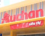 Vì sao ông lớn Auchan 'vấp ngã' tại thị trường Việt Nam?