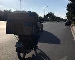 Nắng nóng kéo dài, công lắp điều hòa ở Hà Nội tăng 'phi mã'