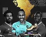 Những con số kỷ lục của Premier League mùa giải 2018/19