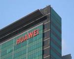 Sự cố Google - Huawei: Thị trường 'sang tay' sôi động, nhà bán lẻ im ắng