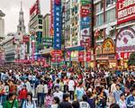 Năm 2023, dân số Trung Quốc sẽ bắt đầu giảm