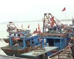 Dùng tiền bồi thường của Formosa đầu tư các dự án 4 tỉnh miền Trung