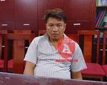 Khởi tố vụ án giết người đặc biệt nghiêm trọng tại Mê Linh, Hà Nội