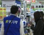 Nhật Bản có thể tiếp tục thực hiện kế hoạch tăng thuế tiêu dùng