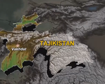 Bạo loạn đẫm máu tại nhà tù ở Tajikistan, 29 phạm nhân thiệt mạng