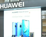 Mỹ cáo buộc Huawei khuyến khích các nhà cung ứng chuyển hoạt động ra nước ngoài