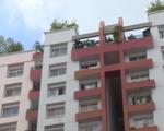 Cần quy hoạch những khu vực dành riêng cho phát triển nhà ở giá rẻ