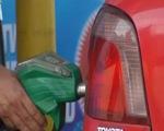 IEA và OPEC hạ dự báo nhu cầu dầu thế giới năm 2020 - ảnh 2