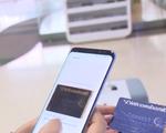 Sẵn sàng chuyển đổi thẻ từ sang thẻ chip cho khách hàng - ảnh 1