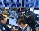 Chứng khoán Mỹ tăng điểm sau quyết định hoãn lệnh hạn chế với Huawei
