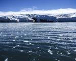 Biến đổi khí hậu có thể khiến nước biển dâng thêm hơn 2m