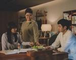 'Ký sinh trùng' của đạo diễn Bong Joon Ho nhận được tràng pháo tay dài 8 phút tại liên hoan phim Cannes