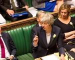 Thủ tướng Anh đứng trước áp lực lớn yêu cầu từ chức