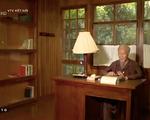 Phim tài liệu Nhớ lời Bác dặn: Những dấu ấn trong bản Di chúc của Chủ tịch Hồ Chí Minh
