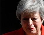 Hệ quả của việc Thủ tướng Anh Theresa May từ chức