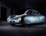 Xe Porsche Type 64 sẽ được bán đấu giá