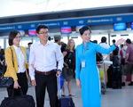 Vietnam Airlines tiếp tục nhận chứng chỉ Hãng hàng không quốc tế 4 sao - ảnh 1
