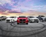 Nhiều hãng ô tô chạy đua giảm giá để kích thích doanh số