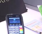 Đẩy mạnh ứng dụng thanh toán qua thẻ chip